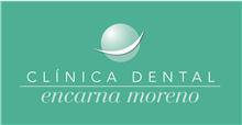 Clinica Dental Encarna Moreno
