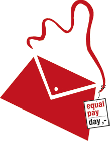 equalpayday