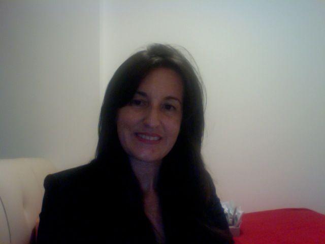 Ruth Peláez