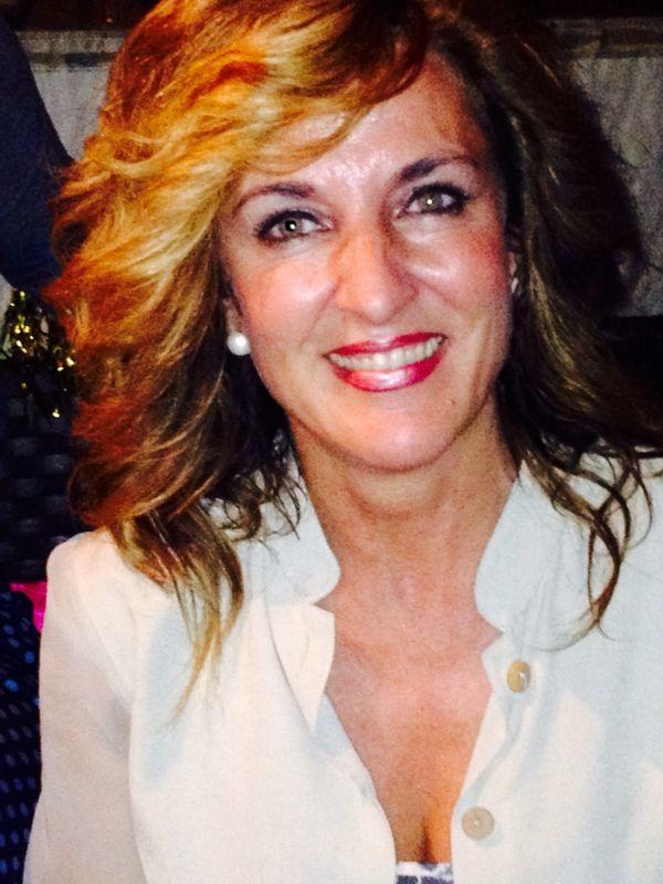 Patricia Togores