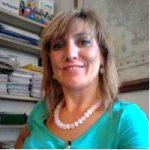 Maria Valencia, Geasense