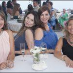 cena-verano-2015_03