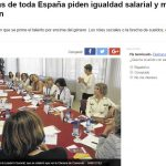 REM-Leader-Summit-2016-Castellon_50_1