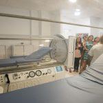 centro-hiperbarico-13