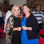 rem-premio-ayto-marbella-2016_-anteproyecto-capanes_00