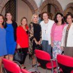 rem-premio-ayto-marbella-2016_-anteproyecto-capanes_01