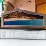 rem-premio-ayto-marbella-2016_-anteproyecto-capanes_04