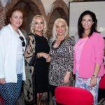 rem-premio-ayto-marbella-2016_-anteproyecto-capanes_05