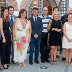 rem-premio-ayto-marbella-2016_-anteproyecto-capanes_06