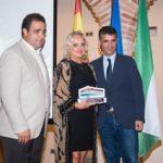 rem-premio-ayto-marbella-2016_-anteproyecto-capanes_07