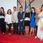 rem-premio-ayto-marbella-2016_-anteproyecto-capanes_08