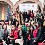 REM_equal_pay_day_Feb_2017-90 copia