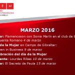 REM-Memoria 2016_06