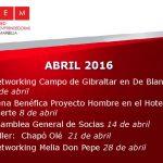 REM-Memoria 2016_08