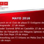 REM-Memoria 2016_10