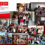 REM-Memoria 2016_11