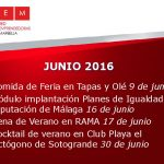 REM-Memoria 2016_12
