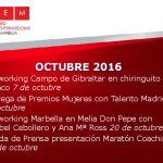 REM-Memoria 2016_16