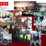 REM-Memoria 2016_17