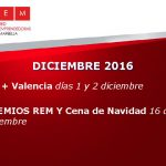 REM-Memoria 2016_20
