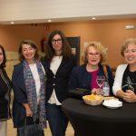 REM-Evento-Estepona21