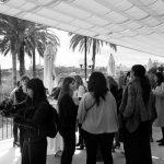 Dia_de_la_mujer_2019-34