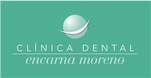 Clinica Dental Encarna Moreno