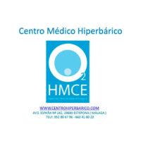 Centro Médico Hiperbárico