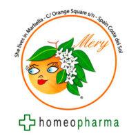 Farmacia Homeopharma
