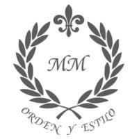 MM Orden y Estilo