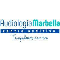 Audiologia Marbella