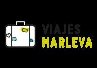 Viajes Marleva